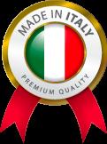 certificato salentoeat quality