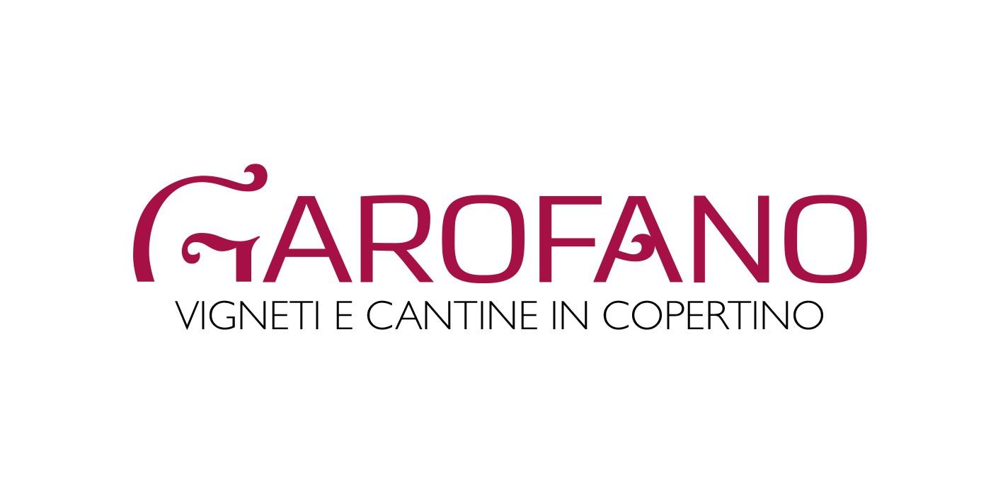 Garofano Vigneti e Cantine
