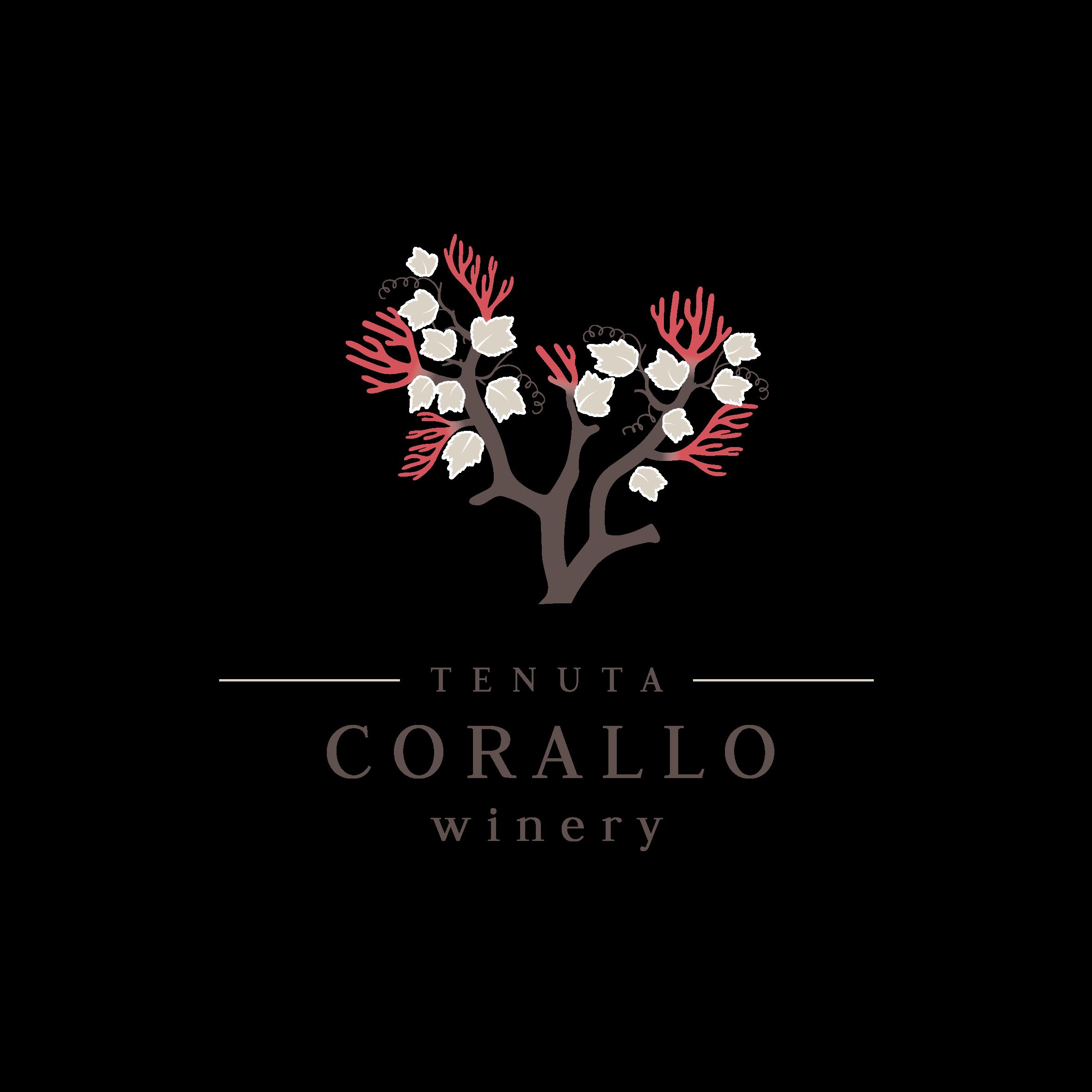 Tenuta Corallo Winery